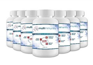 Multimmunity-12monthsupply